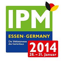 COX auf der IPM 2014